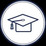 Top-Ausbildung mit Ihrem EFS-Stipendium